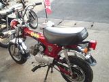 z-dax50ws20111104 (3)
