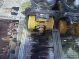 zep400ws20120210 (38)