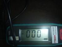 P1190506