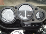 fzr1000-3gm20120612ws (2)