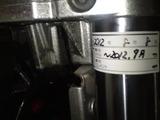zep400ws20120808 (13)
