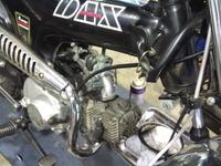 dax88-st50ws20130322 (14)