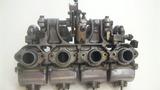 cb400four-n408cc20120708ws (14)