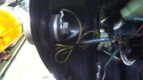 zep1100ws20120221 (13)