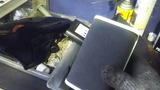 zep400χws20120119 (24)
