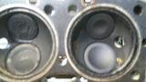 w3-w3f20120622ws (22)