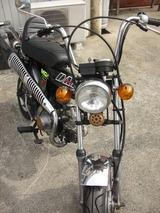DSCI0358