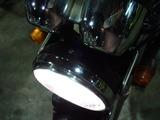vtr250ws20120125 (52)