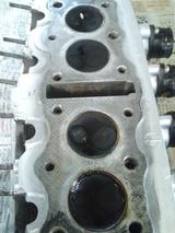cb400f-n408cc20120627 (14)