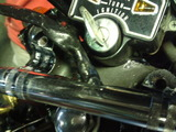 cb400four-i408cc20120629ws (16)