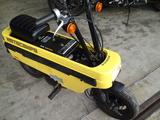 motocomp-ab12ws20121110 (3)