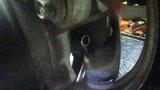 jog-3kj20111228wsws (3)