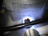 w3-w3f20120603ws (9)