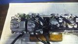 zep400χws20120119 (29)