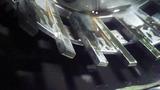 zep1100ws20120220 (12)