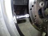 zep400ws20120916 (3)