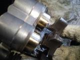 xanthus-zr400d20120923ws (28)