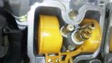 cb400sf-nc31ws2011112ws (2)