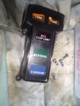gl500ws20110703 (12)