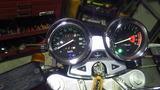 zep1100ws20120220 (2)