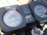 rz50-1hk20120310ws (5)