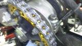 vfr400r1993nc30ws20111210ws (12)