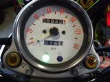 z-est20120512ws (7)