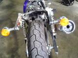 magna50-ac13ws20121110 (10)