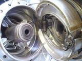 cb400f-408ws20120129 (10)
