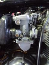 cb400f20120921 (5)