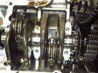 SN3U1156