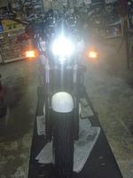P1160444