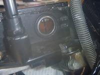 P1130512