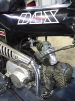 dax88-st50ws20130322 (1)