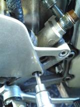 vfr400r-nc30ws20111214 (4)