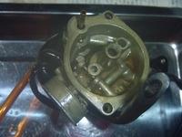 P1100185