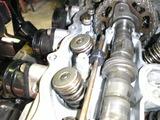cb400f20110701ws (12)
