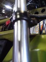 motora-ad05ws20121221 (5)