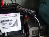 zep400ws20120913 (1)