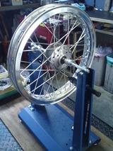 cb400f-408ws20120129 (1)