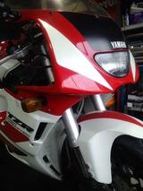 CA3H06470