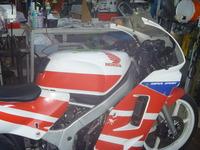 P1050422