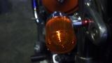 zep1100ws20120221 (16)