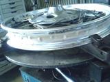 sr400-1jr20111120ws (8)