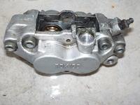 DSCN6415