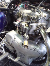 w3-w3f20120602ws (4)