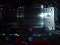 P1060514