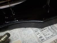 DSCN6548