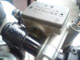dream50-ac15ws20120523 (4)