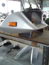 gsx400skatana-gk77a20120808ws (1)